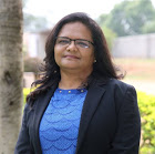 Dr. Shrilakshmi Desiraju