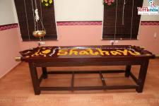Shathayu Ayurveda
