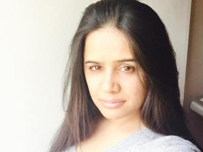 Ms Priyanka Singh Gurung Feature