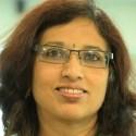 Darshana Ogale