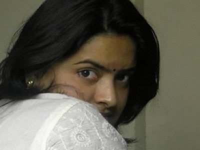 Inspirational Woman- Tarang Sinha | author of 'We Will Meet Again'