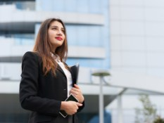 Women get more power to fight workplace sexual harassment