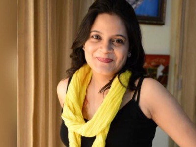 deepali bhardwaj featured