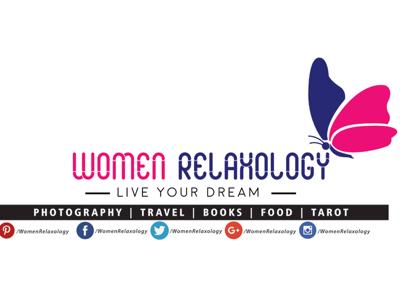 inspirational-woman-neha-gupta-founder-of-women-relaxology-3