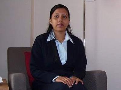 radhika-pradeep-featured