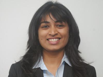 sivapriya-ramakrishnan-featured