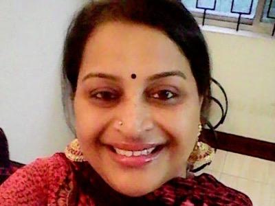 divyaa-doraiswamy-1-featured