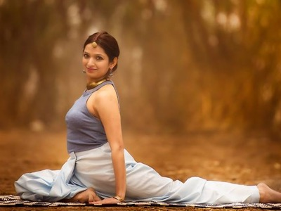 shobhna-juneja-rising-star-image-featured