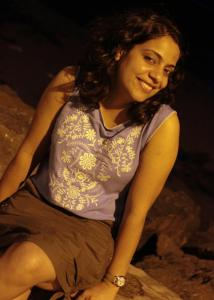 Neha Arora: Planet Abled