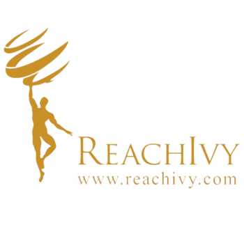 Reachivy