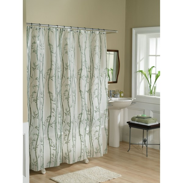 Dillards Bath Shower Curtains Ideas