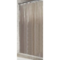 shower curtain size for shower stall