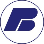 PB circle logo RGB Blue