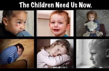 abused child composite.001