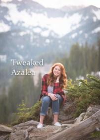 Tweaked Azalea-39