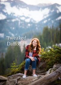 Tweaked Daffodil-1