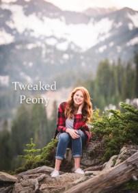 Tweaked Peony-1