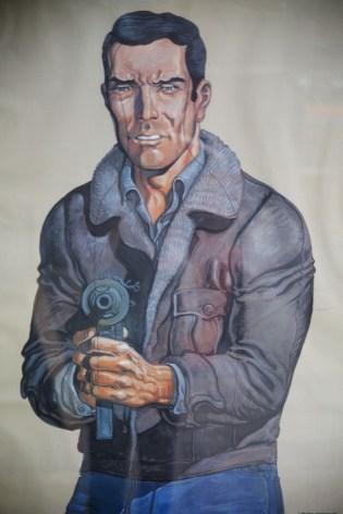 Francis Dorao1