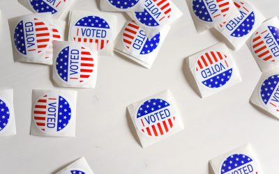 Shepherdstown Town Election July 21