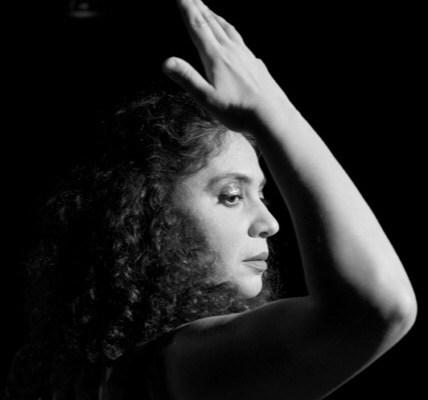 bio picture of Chirine-Al-Ansary.