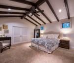 Erik Master Bedroom 2