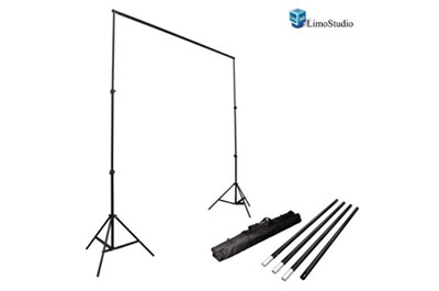 Top 10 Best Video Studio Setup Products For YouTube 2015