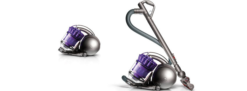 Top 10 Best Canister Vacuum Cleaners 2018 Reviews [Editors