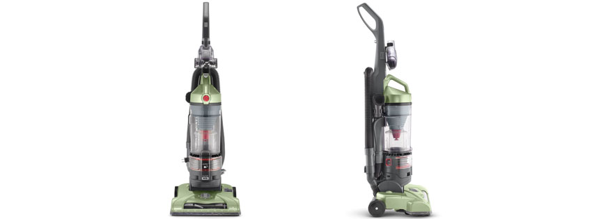 10 Best Upright Vacuum Cleaners 2018 Reviews [Editors Pick]