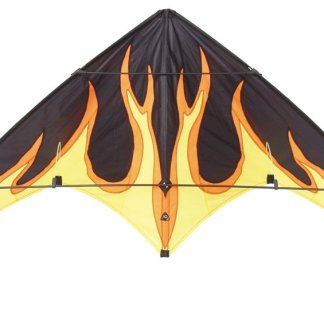 bebop_fire_kite