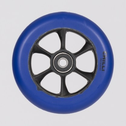 chilli-pro-turbo-wheel-110mm