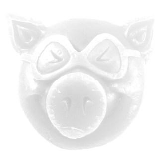 pig skateboard wax