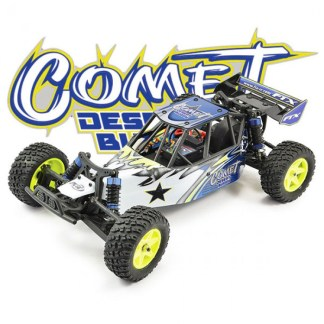 comet-desert-buggy