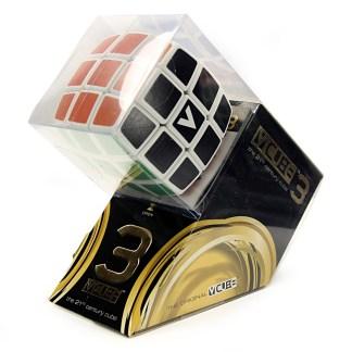 v cube 3x3x3