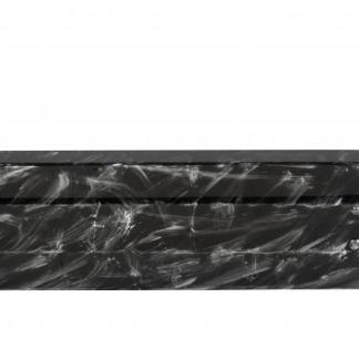 sacrifice akashi deck marble
