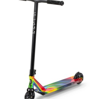 SL1765 Slamm Strobe V3 Spectrum Main