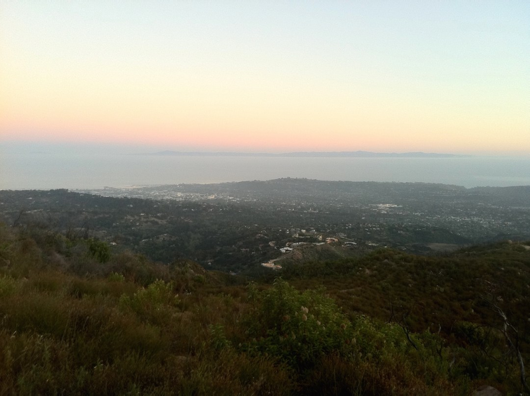 inspiration-point-hike-santa-barbara