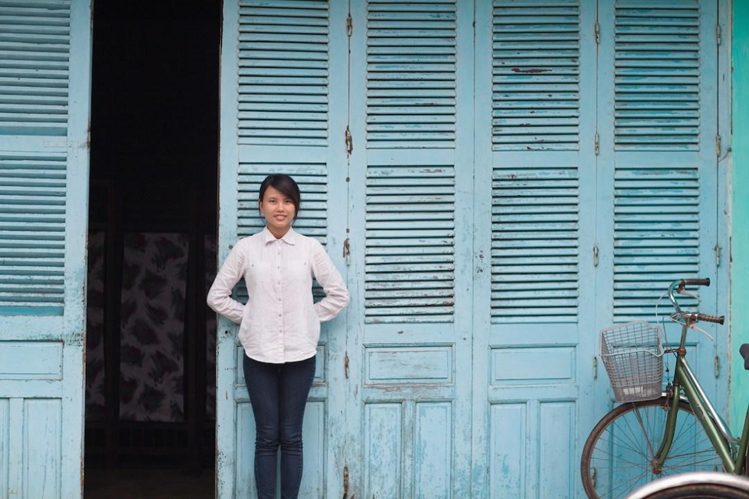 QFB-HoiAn-Vietnam