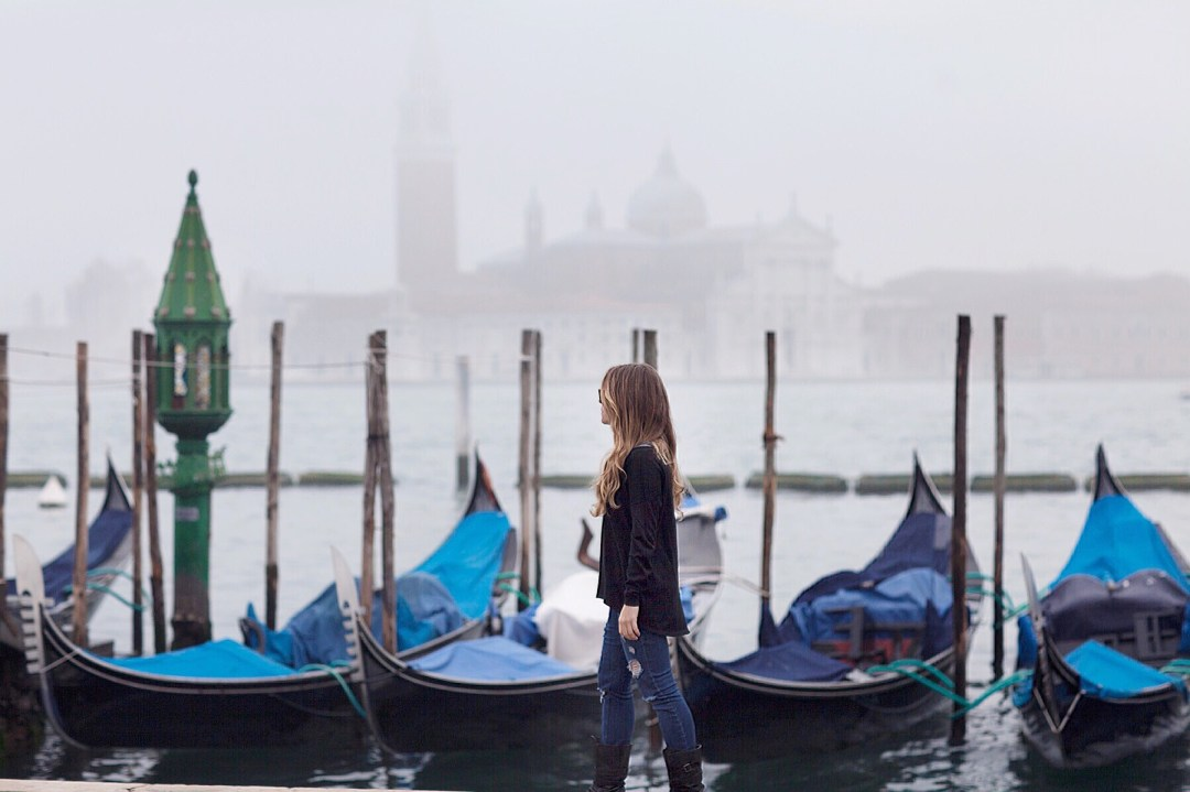 quest-for-beauty-Venice