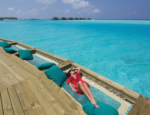Gili-Lankanfushi-Maldives 2