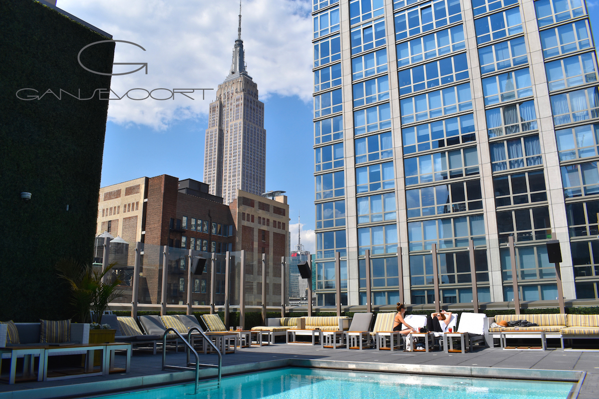 Why Gansevoort Park Ave Is My Favorite Nyc Hotel We Are