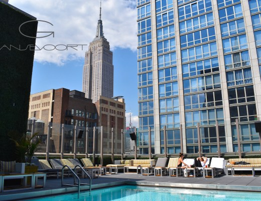 gansevoort-rooftop-pool-new-york