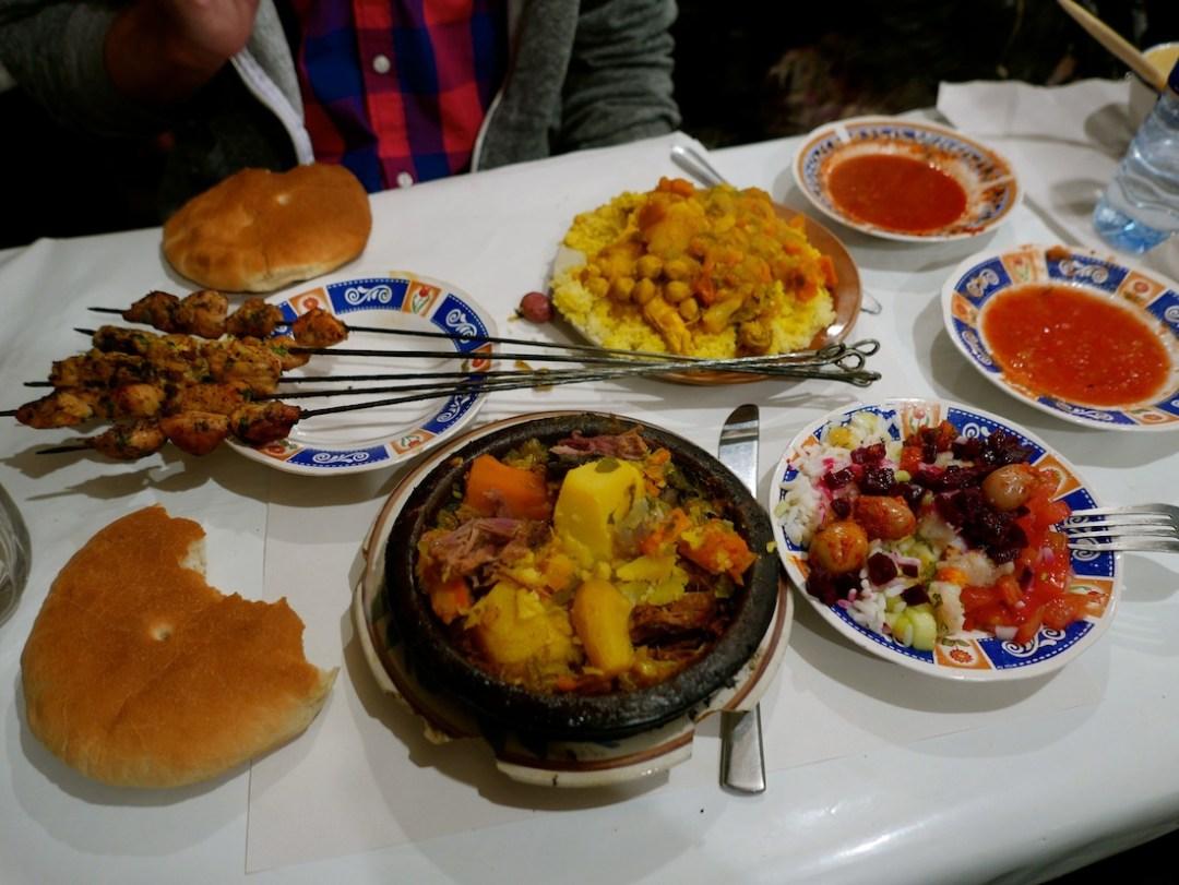 marrakech-street-food
