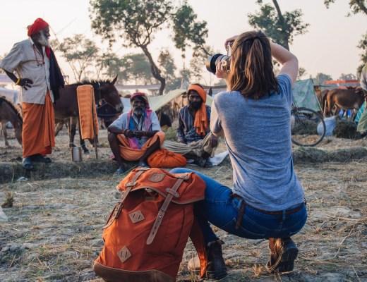 FDowson.India
