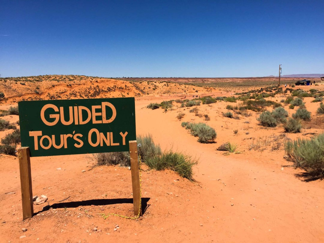 Guides-Necessary-at-Lower-Antelope