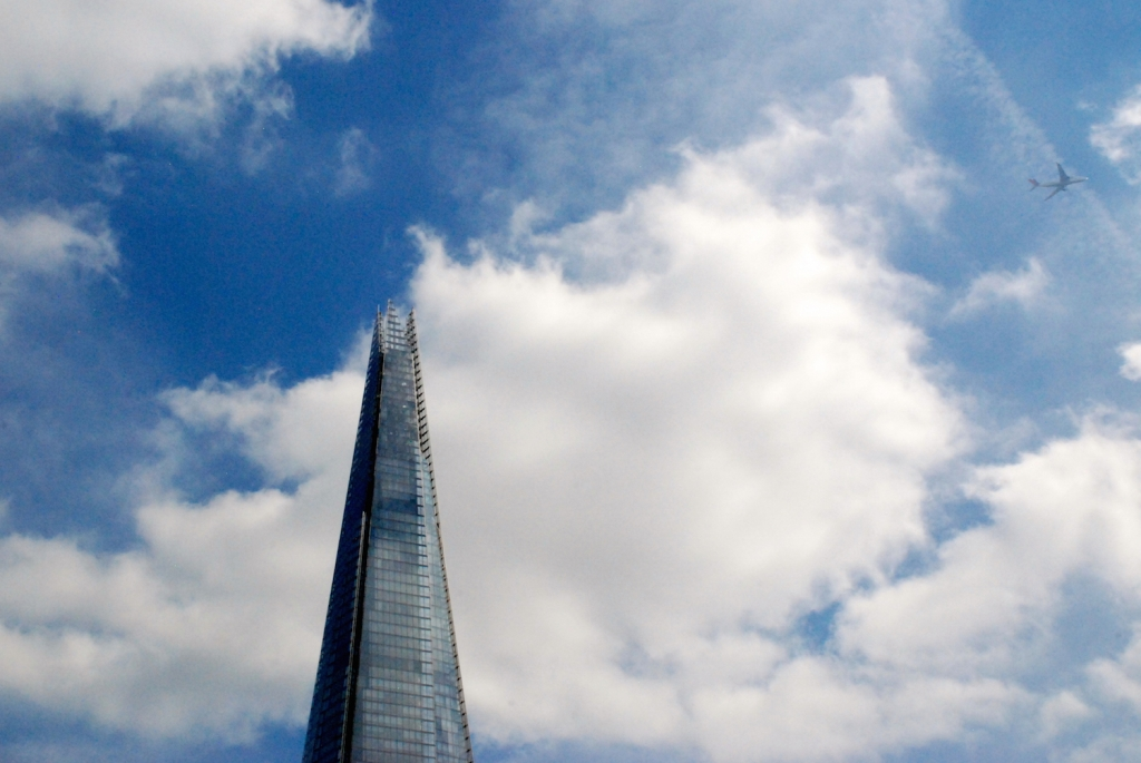 Top-Of-The-Shard-1024x685