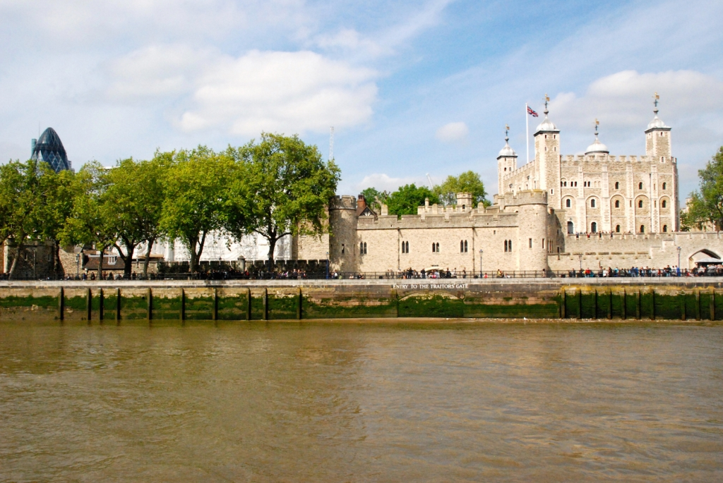Tower-of-London-10-Spots-Not-To-Miss-1024x685