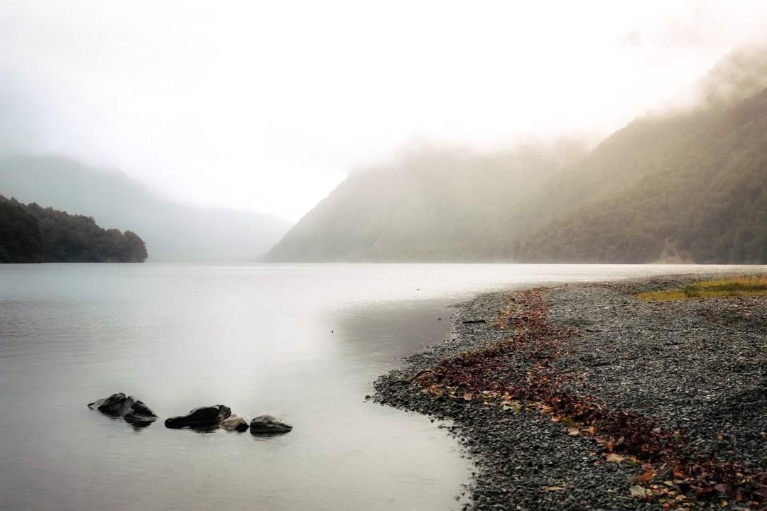 lake-gunn