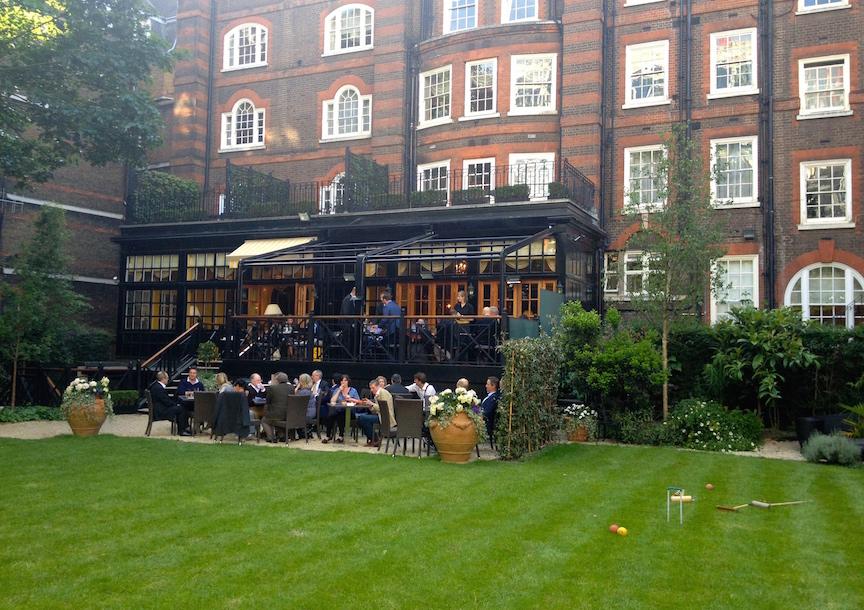 the-goring-hotel-tea-london