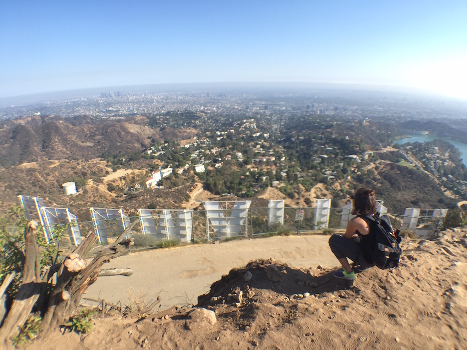 Featured-Image-HollywoodSign