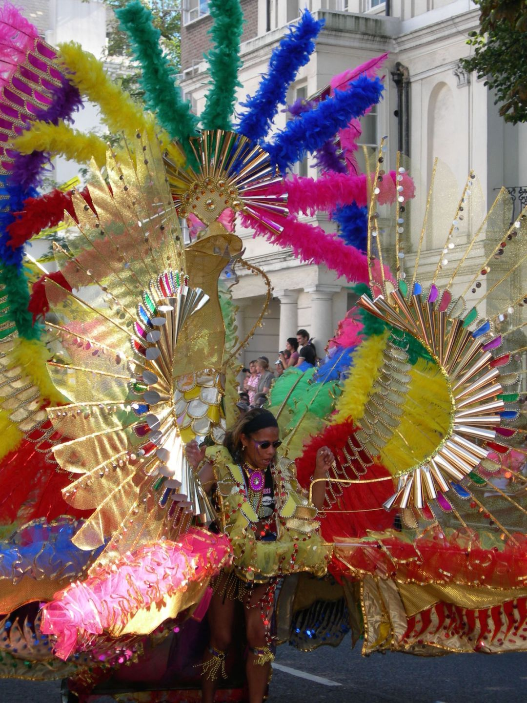 notting-hill-carnival-we-are-travel-girls-5